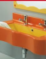 bagni scuole materne asili milano